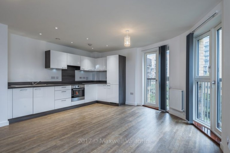 Images for Connersville Way, Croydon