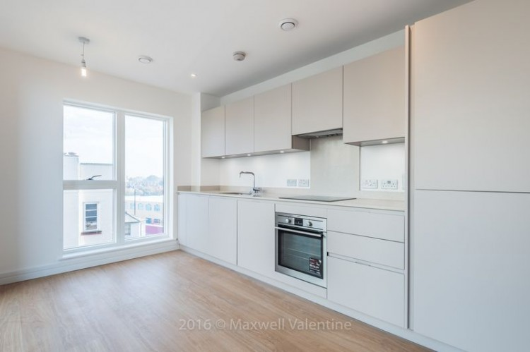 Images for EAST CROYDON BRAND NEW LUXURY APARTMENT EAID:Maxwell Valentine BID:Maxwell Valentine